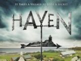 Haven (TV series)
