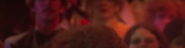 Screen Shot 2018-01-27 at 8.59.18 PM