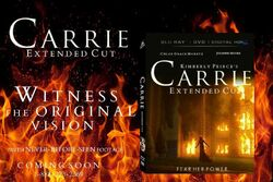 Carrie extended cut12