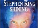 The Shining (miniseries)