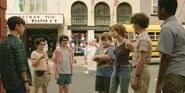 Losers Club in 1989