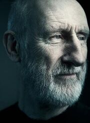 James-Cromwell 0 0