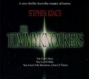 The Tommyknockers (miniseries)