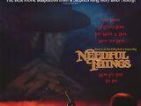 Needful Things (film)