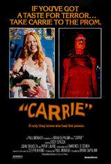 Carrie (1976 fim)
