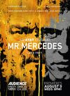 Mr Mercedes Series