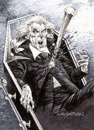 Bernie-Wrightson-vampire