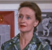 Mrs.Douglas-dulto