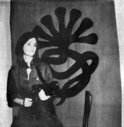 Polbhem1$patty-hearst-and-sla