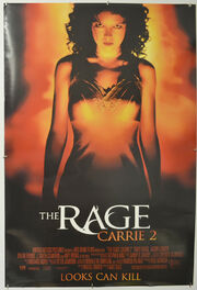 The Rage-Carrie2
