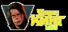 Стивен Кинг Вики