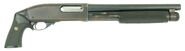 Remington870Pstlgrip
