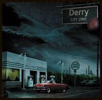 Дерри