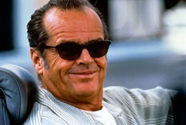 jack nicholson stephen king wiki fandom powered by wikia
