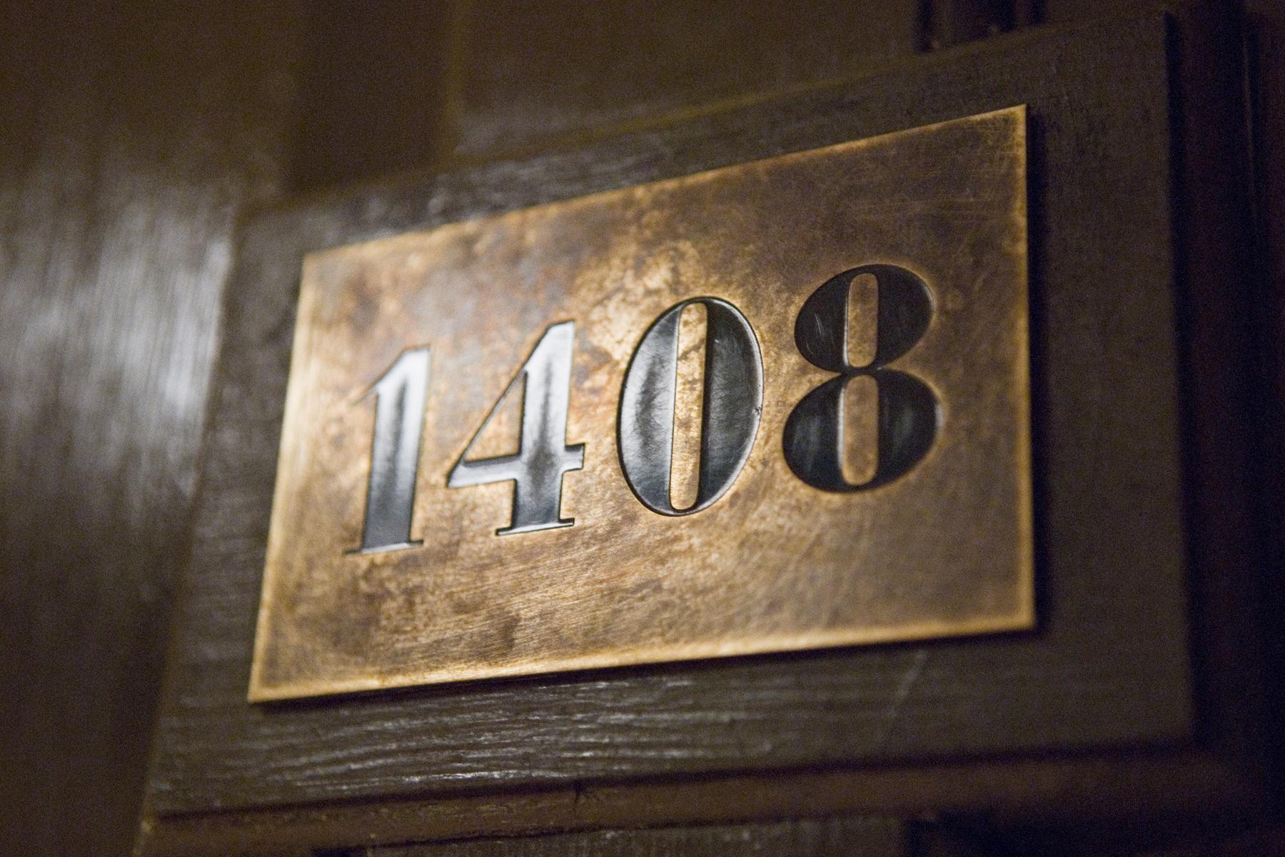 Room Number 1408.jpg
