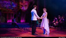 Carrie-losangelestheater-3971-v2