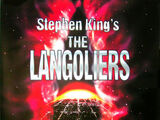 The Langoliers (film)