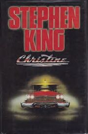 1st Edition UK