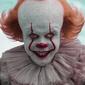 Клоун Пеннивайз (2019)