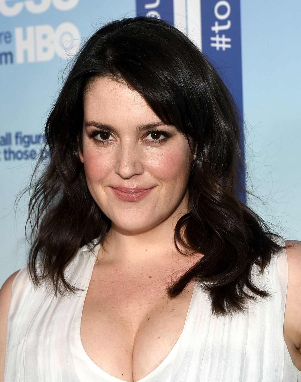 Photos Melanie Lynskey nudes (64 foto and video), Topless, Hot, Feet, cleavage 2019