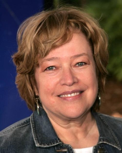 Kathy Bates american horror story 3