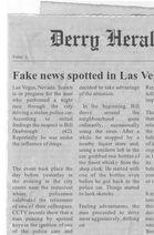Newspaper (8)