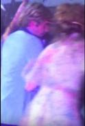 Screen Shot 2017-09-21 at 4.11.43 PM