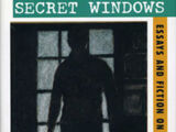 Secret Windows