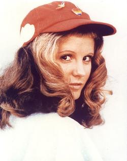 Norma Watson