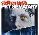 Pet Sematary (film)