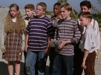 Children (1990)