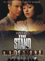 TheStand1994poster