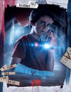 Eddie-Kaspbrak-IT-Individual-Character-Poster