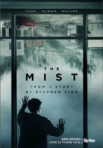 Mist-Poster
