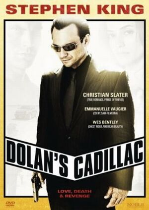 424px-Dolan'sCadillacPoster