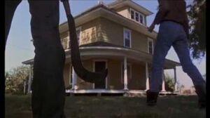 Children Of The Corn (1984 Film) - Trailer