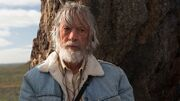 Scott glenn as Alan Pangborn