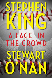 Stephen-king-face-cover