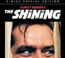 The Shining (film)