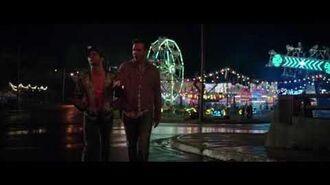 It Chapter 2 Film Clip - Adrian Mellon death scene Bolt