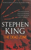 The dead zone uk pb 2011