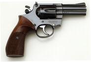 Korth-Traditional-Revolver