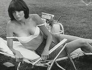 EstelleHoran1976