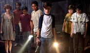 It-chapter-2-the-losers-club