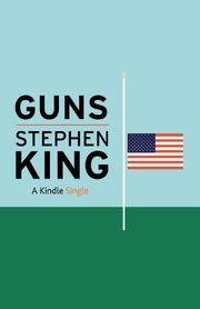 Stephen-King-Guns