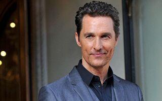 Matthew-McConaughey-White-Boy-Rick-Extras