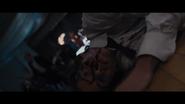500px-Freddy