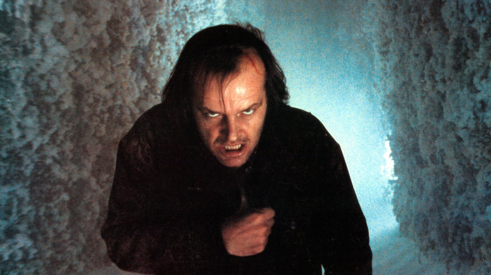 Image result for jack torrance