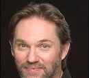 Richard Thomas