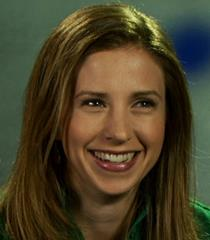 Emily-perkins-25.1